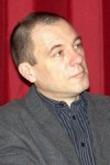Balázs Géza