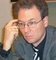 Bódi Zoltán