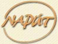 naput_logo211nagy