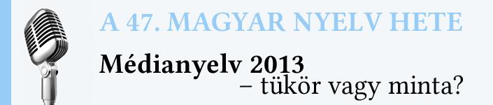 2013-mnyh