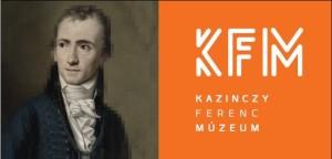 kazmuz_logo (2)