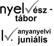 nyelvesztabor_egyben