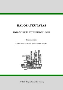 halozatok-page-001