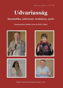 udvariassag-page-001
