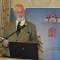 Pusztay János: A kis finnugor népek intő példája