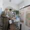 Pusztay János nyitja meg Pomozi Péter és Karácsony Fanni kiállítását