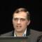 Dr. Arató Balázs a jogi nyelvről