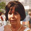 Magyari Sára