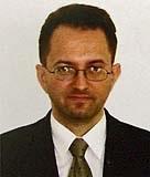 H. Tóth Tibor